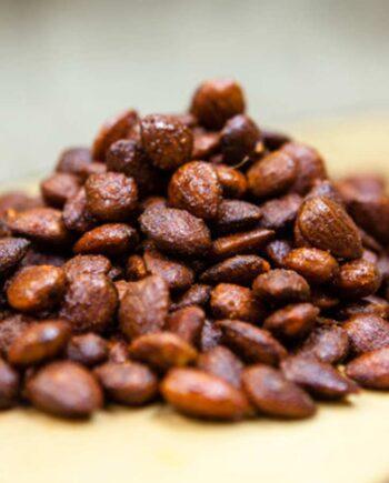 Spicy-Marcona-Almonds
