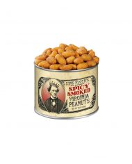 Spicy_Smoked_Peanuts_1024x1024-for-web