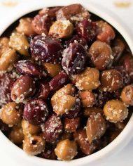 Taggiasca-Olives-bulk-1-web