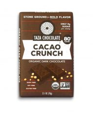 Taza-Cacao-Crunch-Bar