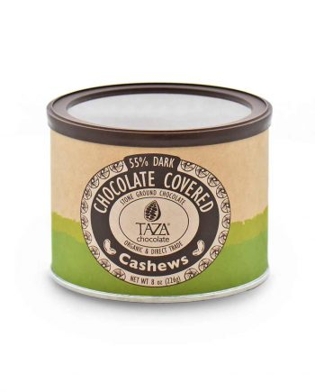 Taza-Chocolate-Covered-Cashews