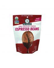 Taza-Chocolate-Dark-Chocolate-Covered-Espresso-Beans–for-web