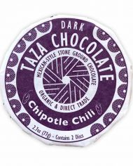 Taza-Chocolate-Mexicano-Chipotle-Chili-50-Dark-Disc