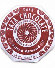 Taza-Chocolate-Mexicano-Salted-Almond-40-Dark-Disc