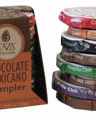 Taza-Chocolate-Mexicano-Sampler