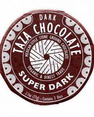 Taza-Chocolate-Mexicano-Super-Dark-85-Disc
