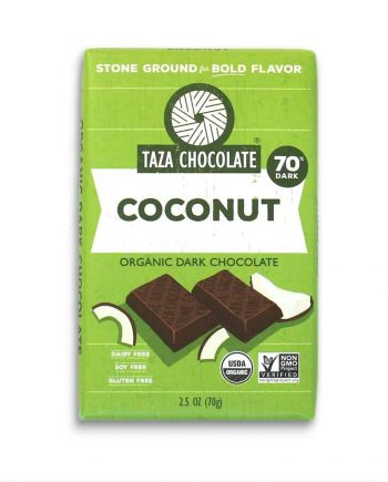 Taza-Coconut-Bar