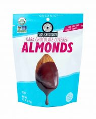 Taza-Dark-Chocolate-Covered-Almonds-Bag-Front