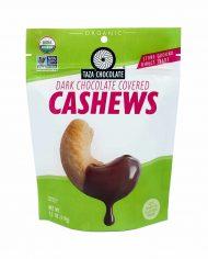 Taza-Dark-Chocolate-Covered-Cashews-Bag-Front