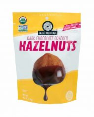 Taza-Dark-Chocolate-Covered-Hazelnut-Bag-Front