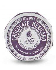 Taza-Disk-Chipotle-Chili-Front