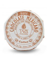 Taza-Disk-Coffee-Front
