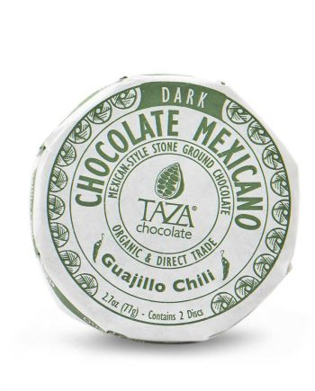 Taza-Disk-Guajillo-Chili