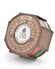 Taza-Disk-Oaxacan-Sampler-Front