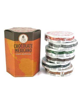 taza-mixed-mexicano-classics