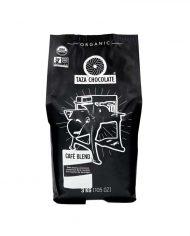 Taza-Organic-Bulk-Cafe-Blend-for-web