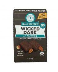 Taza-Organic-Wicked-Dark-w-Almonds-95-for-web