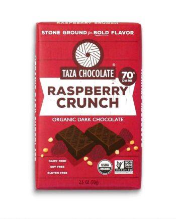 Taza-Raspberry-Crunch-Bar