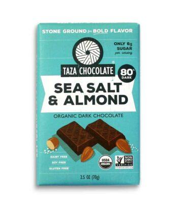 Taza-Sea-Salt-and-Almond-Bar