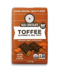 Taza-Toffee-Almond-and-Sea-Salt-Bar
