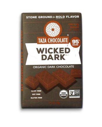 Taza-Wicked-Dark-95