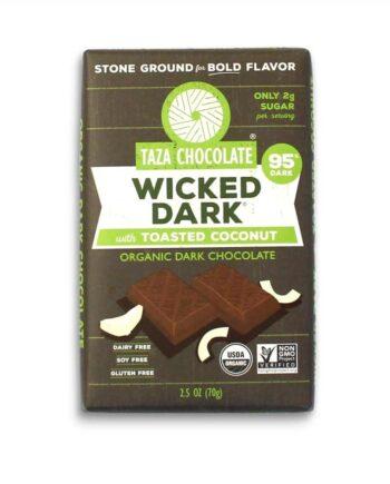 Taza-Wicked-Dark-Coconut