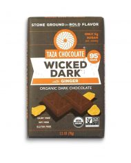 Taza-Wicked-Dark-Ginger