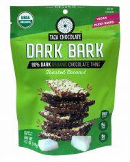 Taza_Dark_Bark_Coconut_for-web