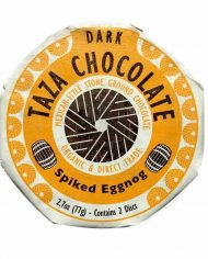 Taza_Spiked_Eggnog_Chocolate_Disc-for-web