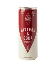 The-Bitter-Housewife-Aromatic-Bitters-&-Soda-for-web