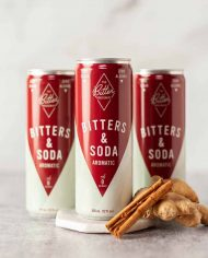 The-Bitter-Housewife-Aromatic-Bitters-&-Soda-styled-for-web