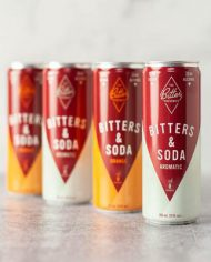 The-Bitter-Housewife-Orange-&-Aromatic-Bitters-and-Soda-16-pack-2-for web