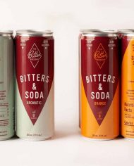 The-Bitter-Housewife-Orange-&-Aromatic-Bitters-and-Soda-16-pack-for-web