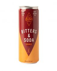 The-Bitter-Housewife-Orange-Bitters-Soda-for-web-2
