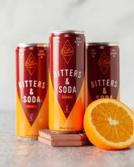 The-Bitter-Housewife-Orange-Bitters-&-Soda-styled-for-web