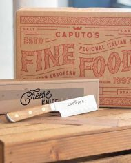 The-Cheese-Knife-with-Caputo's-Logo-1-web