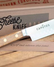 The-Cheese-Knife-with-Caputo's-Logo-2-web