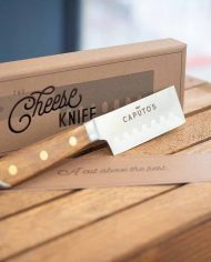 The-Cheese-Knife-with-Caputo's-Logo-3-web