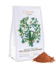To'ak-T.cacao-Everyday-100%-Cacao-Powder