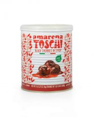 Toschi-Amarena-Black-Cherries-in-Syrup-tin