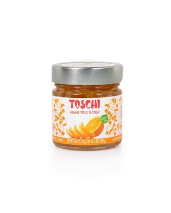 Toschi-Orange-Peels-in-Syrup