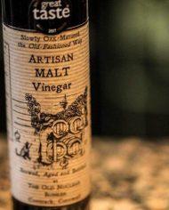 Tremayne-Artisan-Malt-Vinegar-250ml-styled-for-web
