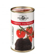 Urbani-Tomatoes-and-Truffles