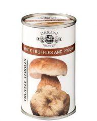 Urbani,-White-Truffle-&-Porcini-Sauce-for-web