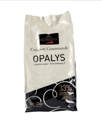 VAlrhona-Opalys-33-Feves