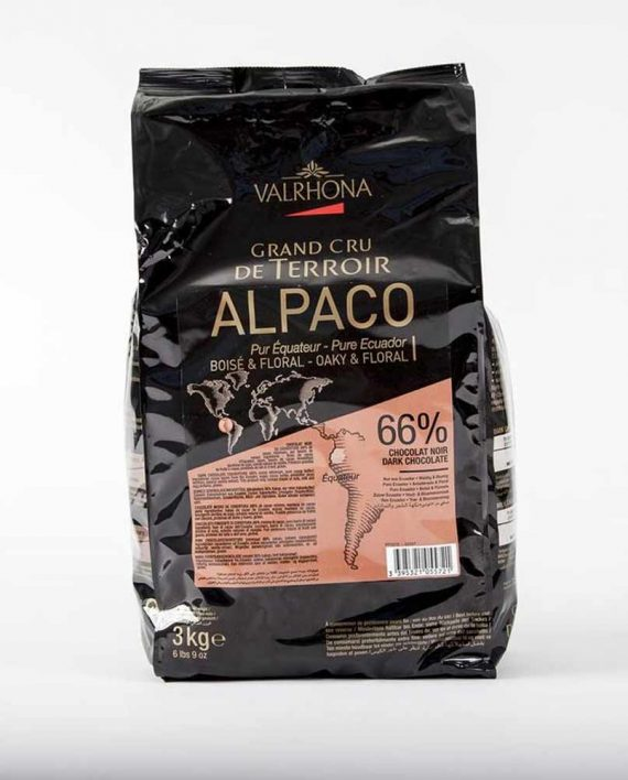 Valrhona-Alpaco-66-Feves
