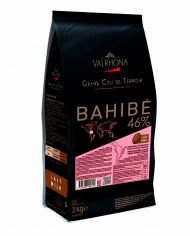 Valrhona-Bahine-46-Feves