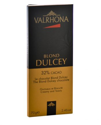 Valrhona-Blond-Dulcey-32-Bar
