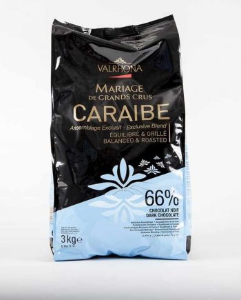 Valrhona-Caraibe-66-Feves