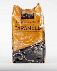 Valrhona-Caramelia-36-Feves